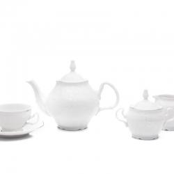 Чайный сервиз 1754300-3632021