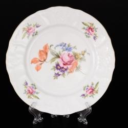 Набор тарелок 19 см.-6 шт. 1758307-5309011