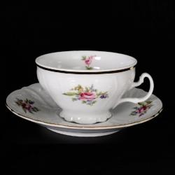 Набор чайных пар 6 шт. 1759303-5309011