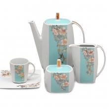 Чайно-кофейный сервиз 1EY4301-2683300
