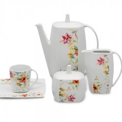 Чайно-кофейный сервиз 1EY4301-3030800