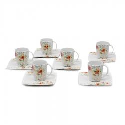 Набор чайных пар 6 шт. 1EYSV60-3030800