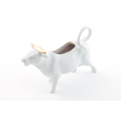 Молочник коровка 0,07 л. 21110813-1139