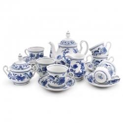 Чайный сервиз 3160725-0055