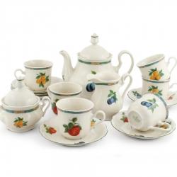 Чайный сервиз 3160725-080H