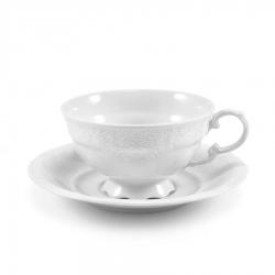 Набор чайных пар 6 шт. 7160425-3001