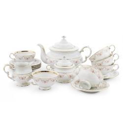 Чайный сервиз 7160725-0158