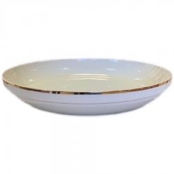 Блюдо для бешбармака 42 см 1940626-8303700