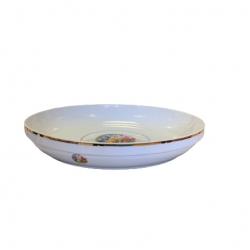 Блюдо для бешбармака 42 см 1940626-8320200