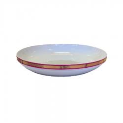 Блюдо для бешбармака 42 см 1940626-8800200