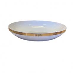 Блюдо для бешбармака 42 см 1940626-8800300