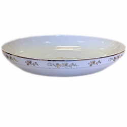 Блюдо для бешбармака 42 см 1940626-8800400