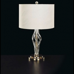 Настольная лампа S 415/3/00 N
