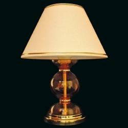 Настольная лампа S 420/1/00 topas