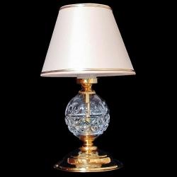 Настольная лампа S 623/1/19