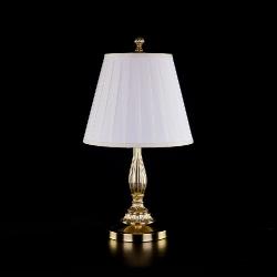 Настольная лампа Tracy